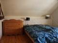 E slaapkamer 2